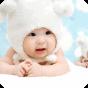 给宝宝起个好名字的学问及好听的名字参考 教育 App LOGO-硬是要APP
