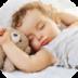 看懂孩子的心-儿童心理学手册 休閒 App LOGO-硬是要APP