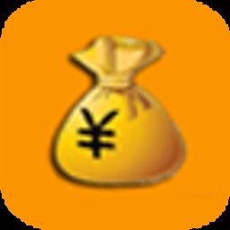口袋赚钱 工具 App LOGO-APP試玩