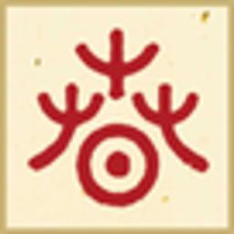 春节漫画 工具 App LOGO-硬是要APP