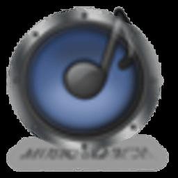 音乐下载王 休閒 App LOGO-硬是要APP