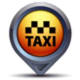 出租车定位器 休閒 App LOGO-硬是要APP