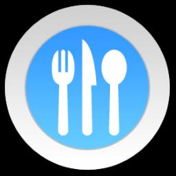 卡路里助手 健康 App LOGO-APP試玩