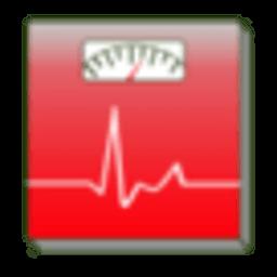 健康 心率 健康 App LOGO-硬是要APP