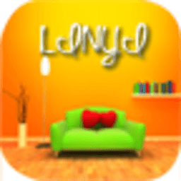 临沂家居 休閒 App LOGO-硬是要APP