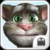 会说话的汤姆猫2攻略 益智 App LOGO-硬是要APP