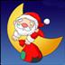 圣诞大追击 冒險 App LOGO-APP試玩