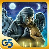 双月 完整版 Twin Moons 冒險 App LOGO-硬是要APP