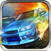 史上最疯狂的赛车游戏:夜 賽車遊戲 App Store-癮科技App
