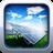 太阳能制造商 生活 App LOGO-APP試玩