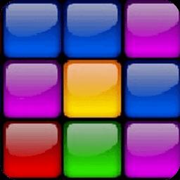 打方块高清版 休閒 App LOGO-APP試玩