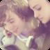 情侣甜蜜生活技巧 生活 App LOGO-硬是要APP
