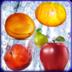 下降水果 休閒 App LOGO-APP試玩