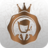 高端会所 休閒 App LOGO-APP試玩