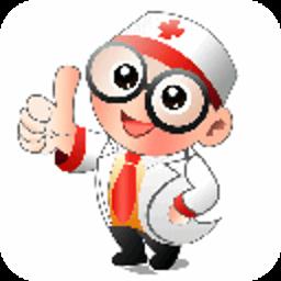 内外科主治医师考试 教育 App LOGO-硬是要APP