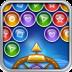 海洋泡泡龙(HD) 休閒 App LOGO-硬是要APP