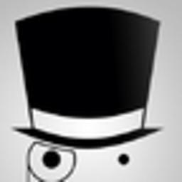 大爱胡子魔秀桌面 休閒 App LOGO-硬是要APP