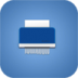 磁盘碎片整理大师 休閒 App LOGO-硬是要APP
