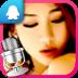 美女直播间 娛樂 App LOGO-硬是要APP