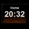 世界时钟(免费版) 工具 LOGO-玩APPs