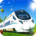 我要火车票 旅遊 App LOGO-APP開箱王