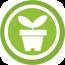 成人尿布 購物 App LOGO-硬是要APP