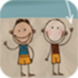 笑话全集 娛樂 App LOGO-APP試玩