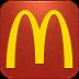 麦当劳优惠券完美版 生活 App LOGO-硬是要APP