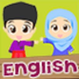 休閒App|亚当和爱美斋月即 LOGO-3C達人阿輝的APP