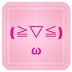 萌萌颜文字 生活 App LOGO-APP試玩