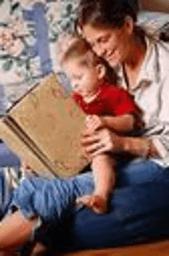 改变孩子一生的200句话 休閒 App LOGO-硬是要APP
