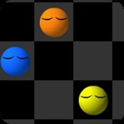 搞怪碰碰球2 休閒 App LOGO-硬是要APP