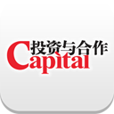投资与合作 書籍 App LOGO-APP試玩
