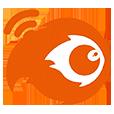 微博好尾巴 工具 App LOGO-APP試玩