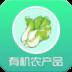 河南有机农产品平台 休閒 App LOGO-硬是要APP