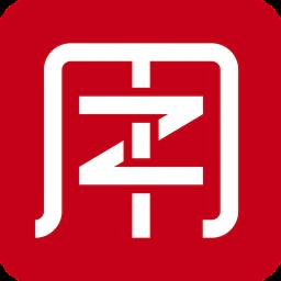 浙江24小时 新聞 App LOGO-硬是要APP