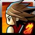 魔界忍者2 格鬥快打 LOGO-阿達玩APP