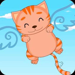 猫猫接力 休閒 App LOGO-APP試玩