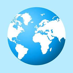 留学移民 旅遊 App LOGO-硬是要APP