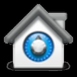 购房计算器 生活 App LOGO-APP試玩