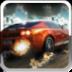 夺命飚车 體育競技 App LOGO-APP試玩