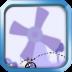 马桶冲铁球 休閒 App LOGO-APP試玩