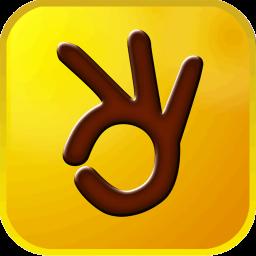 梧州零距离 新聞 App LOGO-APP試玩