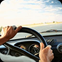 考驾驶证攻略 生活 App LOGO-APP試玩