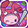 休闲の恶魔宝宝 LOGO-記事Game