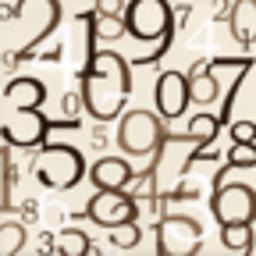 数字发音 棋類遊戲 LOGO-玩APPs