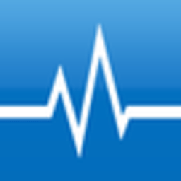 健康App|健康的哔哔声 LOGO-3C達人阿輝的APP