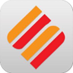 成都银行 財經 App LOGO-APP試玩