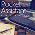 口袋小秘书 商業 App LOGO-硬是要APP