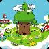 天空之城里的小猴 休閒 App LOGO-APP試玩